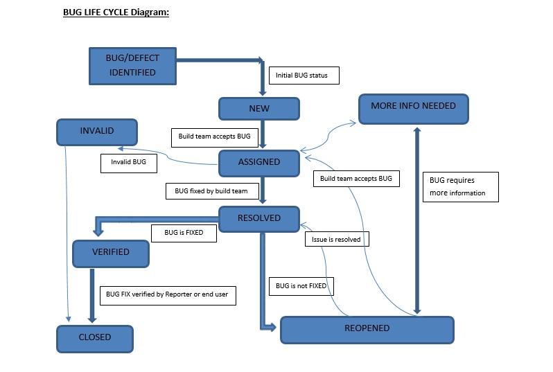 Bug_life_cycle