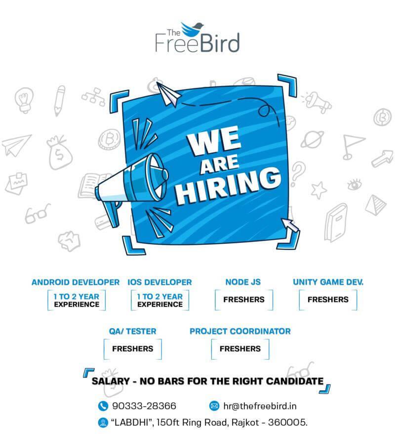 Software Testing Jobs - Bangalore   Hyderabad   CHennai   Pune   Noida   India 4