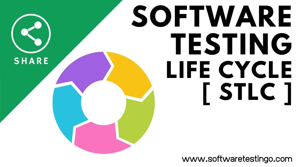 Software Testing Life Cycle STLC Models