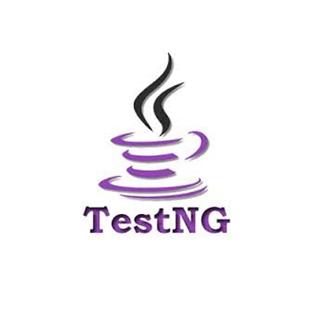 TestNG Complete Bootcamp