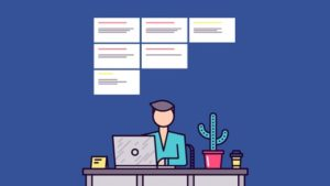 Learn Jira Complete from Scratch to Expert 1