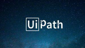 UiPath Robotic Process Automation Introduction 1